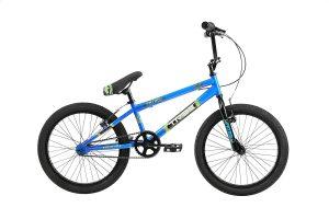 Migliori bici BMX 2018