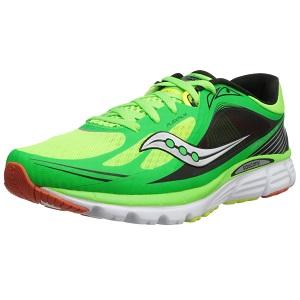 Migliori scarpe sportive comode donne
