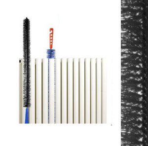 Migliori spazzole pulisci termosifone