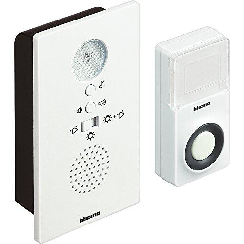 Migliori citofoni wireless