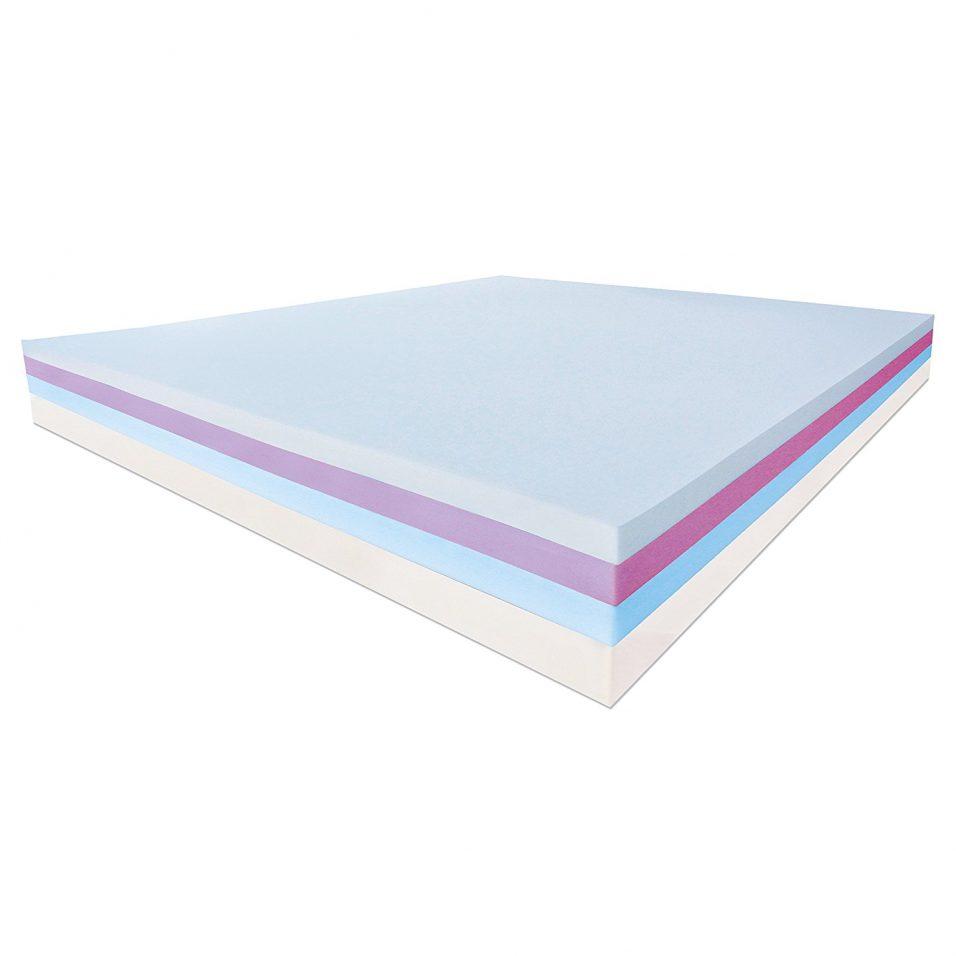 Migliori materassi in lattice