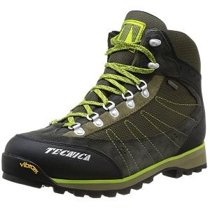 Migliori scarpe trekking estive