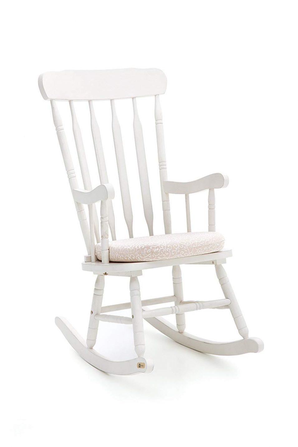 Migliori sedie a dondolo per adulti