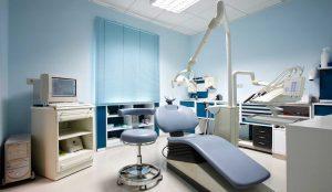 Come scegliere uno studio dentistico